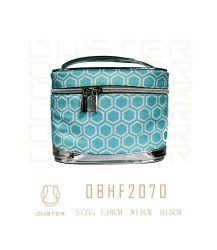 Belüftung-Verfassungs-Beutel-Kupplungs-kosmetischer Beutel-Reißverschluss-Speicher-Beutel-kosmetischer Handtaschen-Wäsche-Beutel-Frauen-Geschenk-Beutel-Kosmetik-Kasten 2020