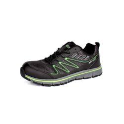 Kpu Sport Light EVA/Colle de caoutchouc Chaussures de sécurité/chaussures de sécurité/chaussures de travail Sn5751