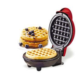 صانع Waffle الصغير المحمول للبيع بأسعار مغرقة