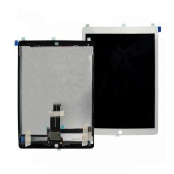Pour l'iPad PRO 9.7 LCD, pour l'iPad PRO1673 9,7 pouces d'un remplacement de l'écran