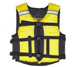 구명 조끼 또는 구명 조끼 또는 구명 부낭 또는 해양 생물 Jacket/EPE 거품 구명 조끼