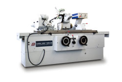 Una macchina per la frantumazione cilindrica universale di 200 serie (M1420E)