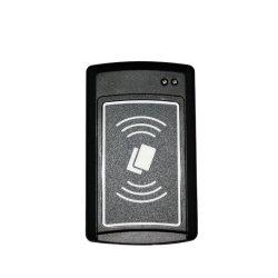 مسجل/قارئ/كاتب بطاقات بدون أطراف تلامس ISO 14443 بسرعة 13.56 ميجاهرتز وMIFARE (ACR1281U-C8)