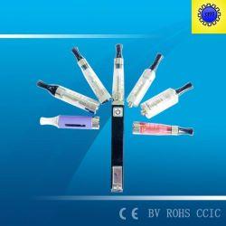 Il migliore Cig di E, vapore della sigaretta elettronica della donna grande