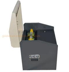 Het Meetapparaat van het Voltage van de Analyse van het Instrument van de Test van de olie