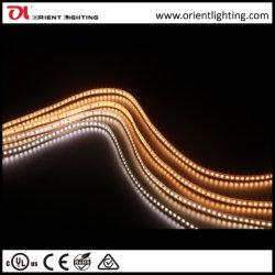 120 ПК/м низкая цена для поверхностного монтажа 3528 LED газа