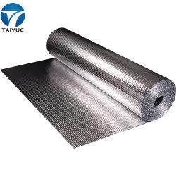 عزل حراري من طبقة رقائق الألومنيوم عالية القيمة من الألومنيوم السقف