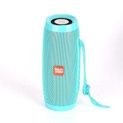 Haut-parleur sans fil portable Subwoofer-Support enceinte extérieure Radio FM