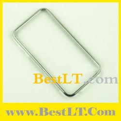 iPhone (2G 8G 16G)のための携帯電話の中間フレーム