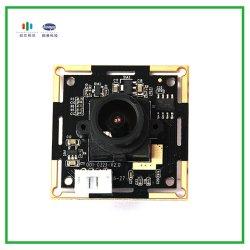 درجة لا إلتواء [أوتوفوكس] عدسة [2مب] [أوسب] آلة تصوير وحدة نمطيّة لوح [أف2710]