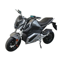 1500W Sport мотоцикл электрический мотоцикл скутер для взрослых