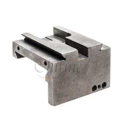 Personnalisés coulage en sable de la gravité de moulage en aluminium de gros de pièces