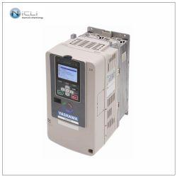 Yaskawa AC Drive GA700 400V 3pH Cipr-Ga70b4023abba Convertisseur Convertisseur de fréquence