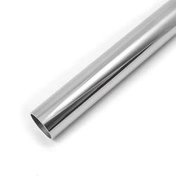 1 pulgadas de 25,4mm de acero inoxidable tubo Shell del intercambiador de calor para calefacción Super