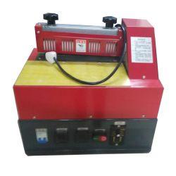 Канцелярские товары и офисное оборудование с 300мм ламинации клей машины (LBD-RT300)