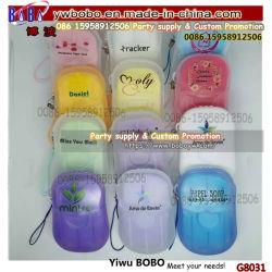 프로모션 상품 여행 다기능 세탁기 세제와 세차 핸드 목욕 키체인을 포함한 SOAP 시트(G8031)