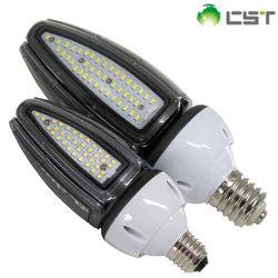 Mais-Licht 45W 54W 65W 100W des LED-Glühlampe-Großverkauf-E26 E27 LED PFEILER LED Birnen-Lichter