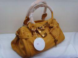 Аутентичные сумки