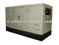 Generatore Diesel Yihua Serie 480kva Nantong Con Marchio Cina Gfs