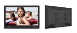 15.6인치 노트북 LED 스크린 디스플레이 Lp156wh3-Tpth 노트북 EDP 30 핀 TFT LCD 패널 모니터 Lp156wh3 (TP) (TH) 화면