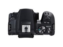Canon EOS 200d II 디지털 SLR 사진기 18-55mm SLR 사진기 고정 촛점 사진기를 위해 도매