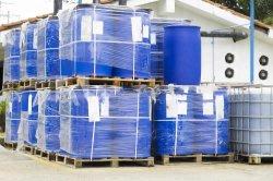 Экспорт Janpanese 75% спирта дезинфицирующим раствором Sanitizer-водоочиститель антибактериальные с маркировкой CE сертификат FDA для очистки окружающей среды