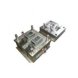 Custom Design Plastic Matrijs Maker Professionele fabriekskwaliteit Service