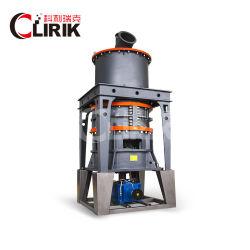 Clirik энергосбережения и защиты окружающей среды CaCO3 мельницей - Высокая эффективность Micro порошок мельницей