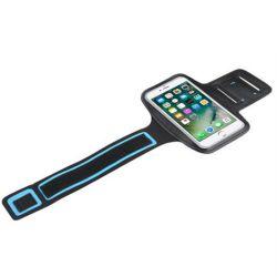 iPhone6/6s/7、iPhone6sとまたはiPhone 7plus.のための防水スポーツのアームバンドの携帯電話の箱