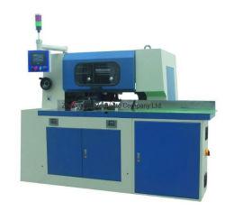 CE 인증 도서 절삭 기계 자동 3개의 나이프 북 트리머