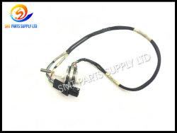 Siebdruckteile MPM UP2000 1002440 P26443-12-017 Taktile Motorbaugruppe Original Neu oder verwendet