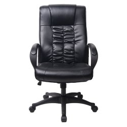 Nieuw Best Sell Swivel Office Chair Leather