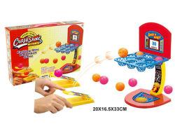 Jeu de basket-ball de jouets intelligents Kids Funny Toys (H1436049)