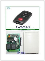 LED Robbin che illumina telecomando universale (RYC0039-3)