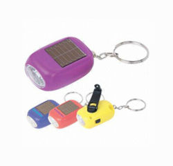 2020 OEM-Дизайн солнечной мини-фонарик