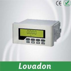 مقياس لوحة الإعلانات الرقمية LH-Da3y LCD