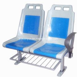 Asiento de plástico para el Autobús+Barco