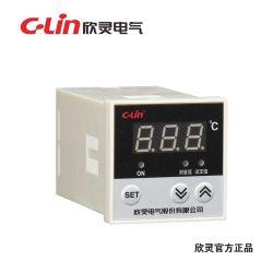 Controlador de temperatura Hh48 N (E5C4 OMRON similares)