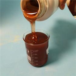 Chem LABSA de matières premières C18H30O3s Prodcuing sel d'ammonium