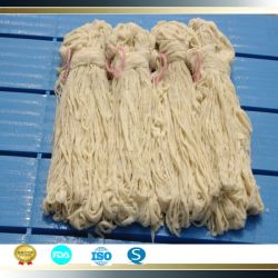 Les boyaux de mouton naturel salé