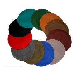 La Policía Militar de colores OEM Beret Hat