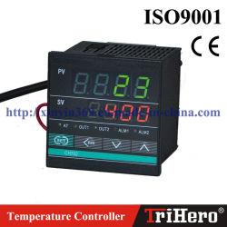 Controlador de temperatura Pid el termostato (CH702)
