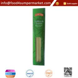 21/ 24cm écologique Sushi jetables baguettes/baguettes de bois/Bambou