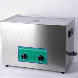 機械3-50Lをきれいにする外科手術用の器具
