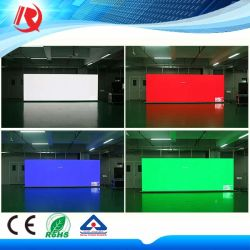 P10 sondern aus,/die Doppelbaugruppe der farben-LED, die LED-Bildschirm-Vorstand bekanntmachen
