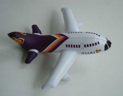OEM Design Lovely Babys Flugzeug Spielzeug