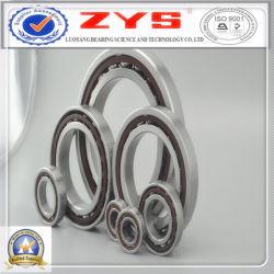 Produit en matière de brevets de boue Zys Lubrification des roulements pour percer le moteur