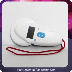RFID Handheld Reader voor Animal Identification