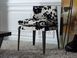2016 Nueva Colección Silla Sillón C-24 Restaurante Silla Sillón Relax muebles silla