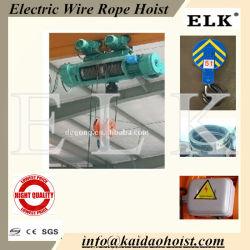 Новые поступления мини кран электрический провод троса лебедки специального проекта